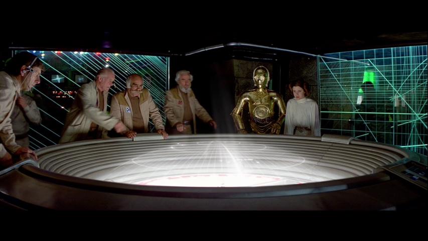 Star Wars   Vlcsnap-2011-07-31-17h35m08s197