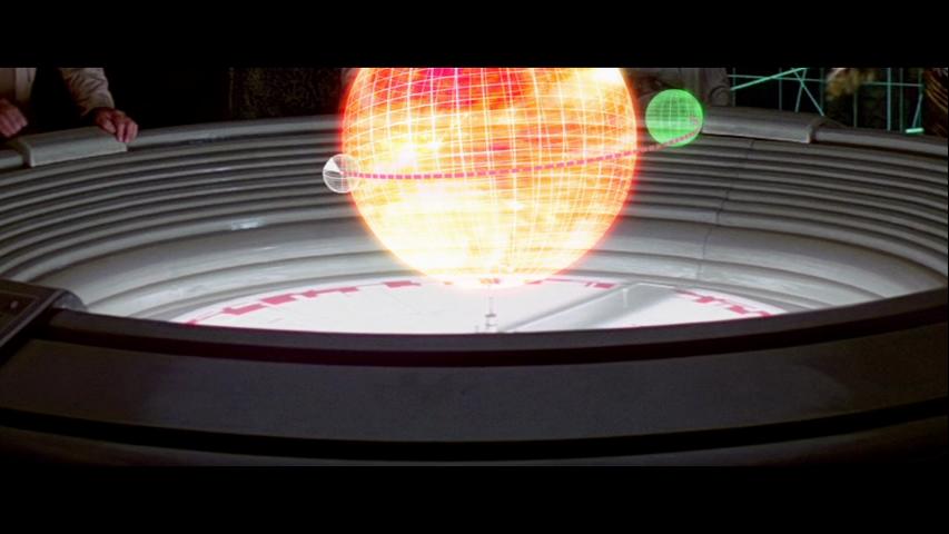 Star Wars   Vlcsnap-2011-07-31-17h35m33s229