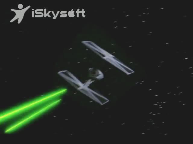 Star Wars   Vlcsnap-2011-08-01-09h20m28s157
