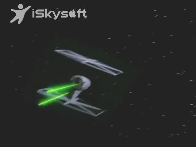 Star Wars   Vlcsnap-2011-08-01-09h20m33s208-1