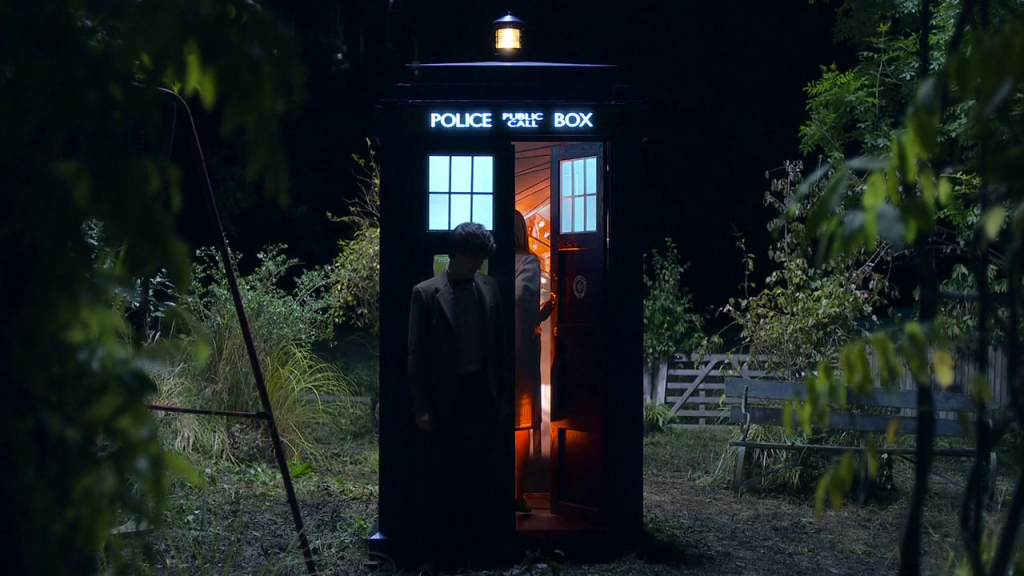 Doctor Who [2] Vlcsnap-2012-01-27-21h26m22s170