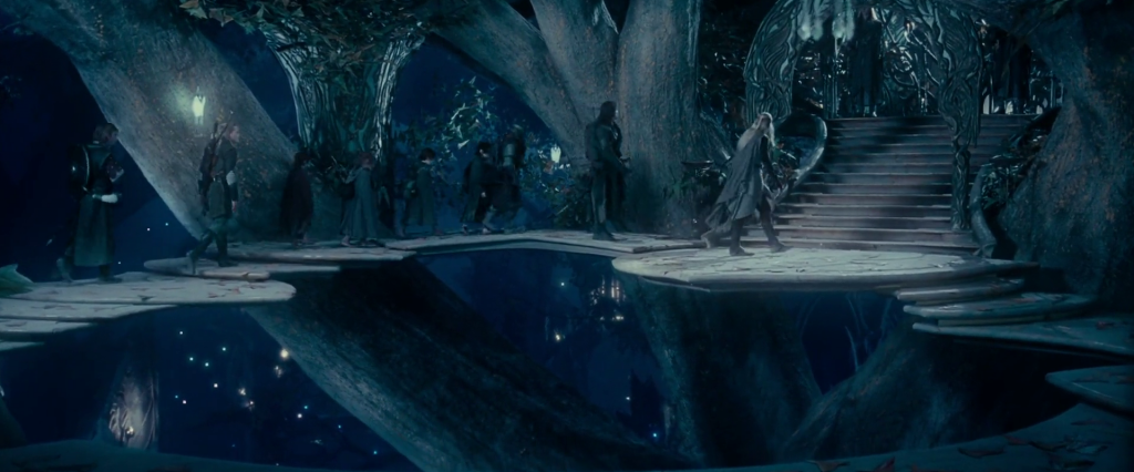 Petty's Purist LotR Edits [3] - Page 37 Vlcsnap-2014-08-01-14h29m04s74_zps8d729416