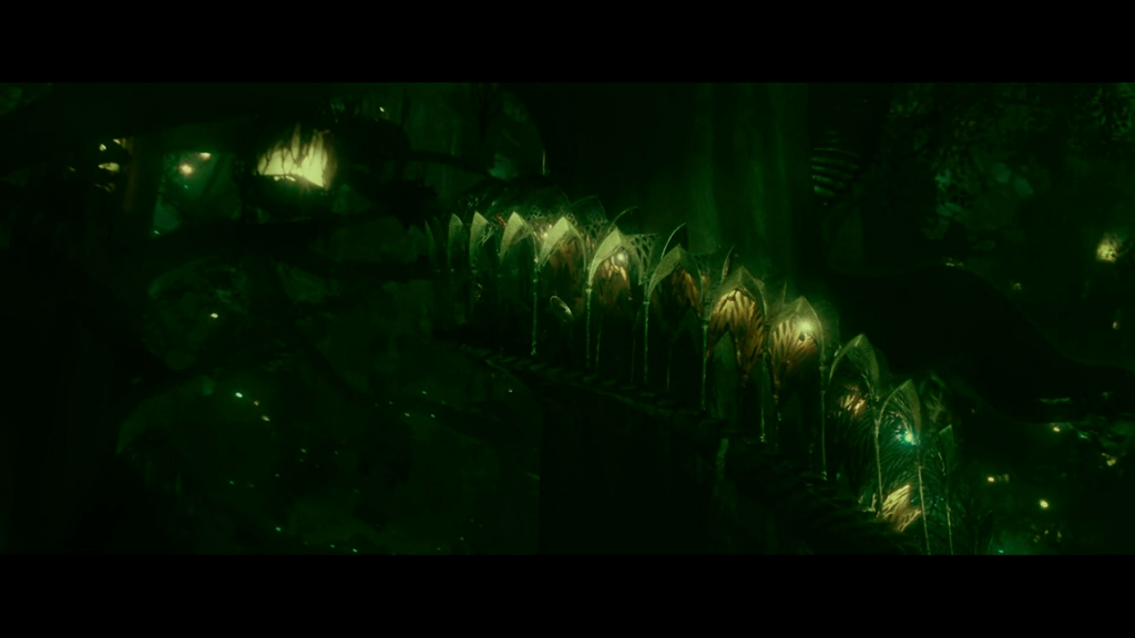 Petty's Purist LotR Edits [3] - Page 37 Vlcsnap-2014-08-01-14h30m10s162_zps42ae22bd