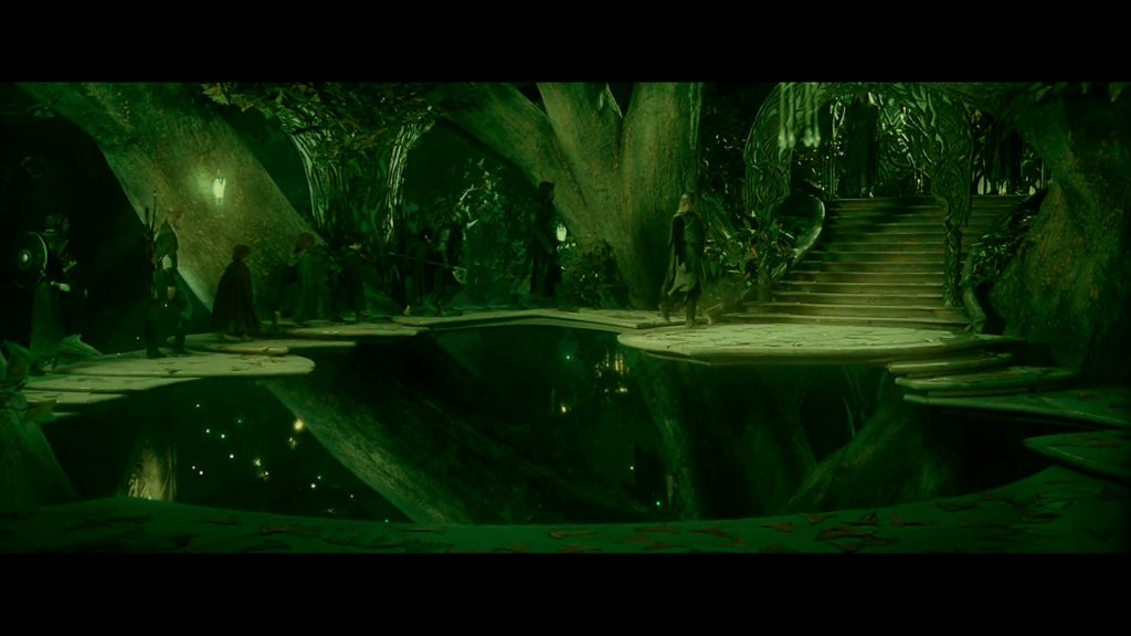 Petty's Purist LotR Edits [3] - Page 37 Vlcsnap-2014-08-01-14h32m28s33_zpsc58ac27a
