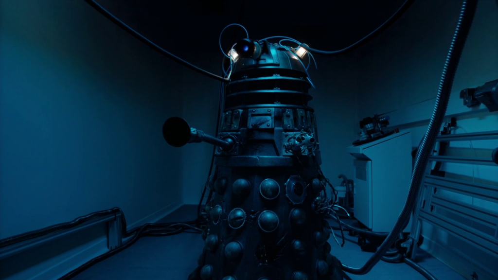 Doctor Who [9] - Page 6 Vlcsnap-2014-08-31-01h56m47s220_zpsbc762a8c