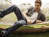 Nouveaux outtakes du shooting de Robert Pattinson pour Carter SMITH Th_photo
