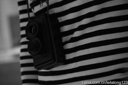 Leila.Miniblog - 15.03.2010 4df98331g81d11e5efa67690