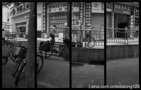 Leila.Miniblog - 24.03.2010 5219ba9d48287d95dfbe5690