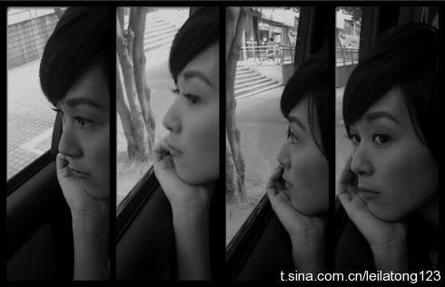 Leila.Miniblog - 24.03.2010 5219ba9d48287e9c84aa0690