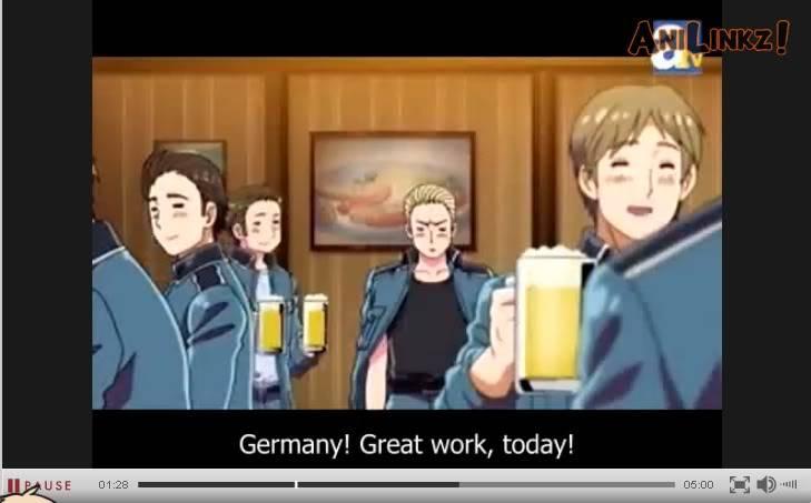 Episode 79  Screenshot31