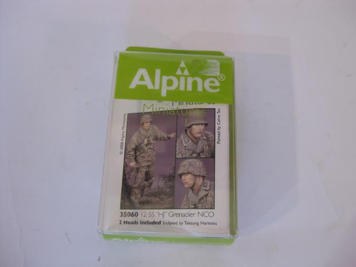 ma première figurine alpine - Page 2 IMG_5112