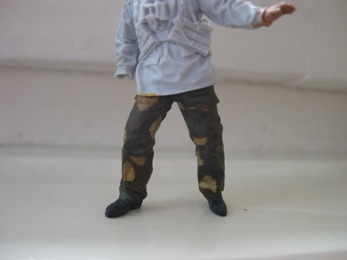 ma première figurine alpine - Page 2 IMG_5127