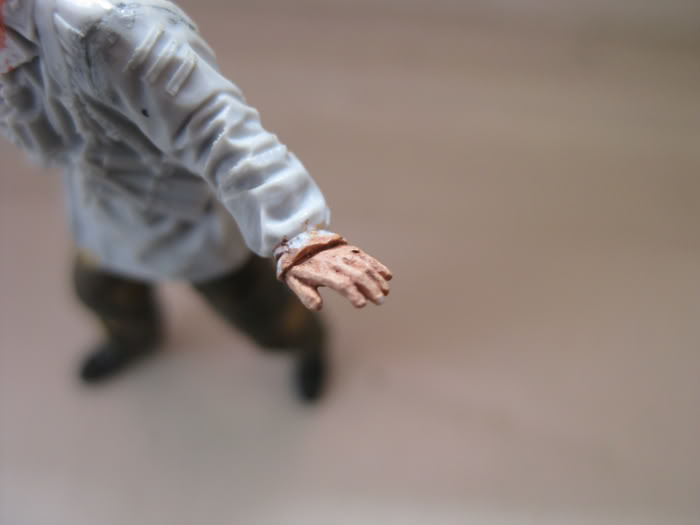 ma première figurine alpine - Page 2 IMG_5130
