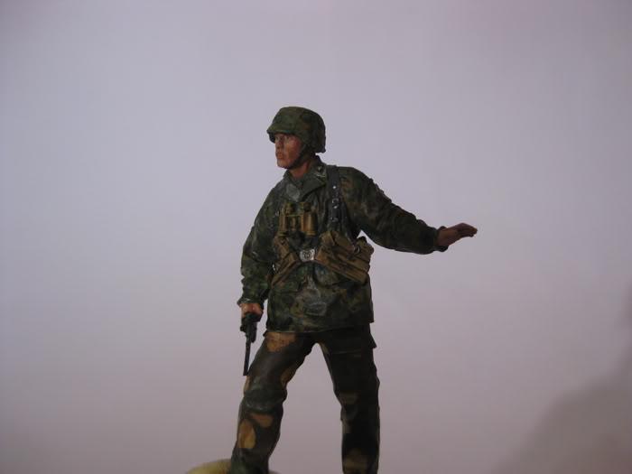 ma première figurine alpine IMG_5131