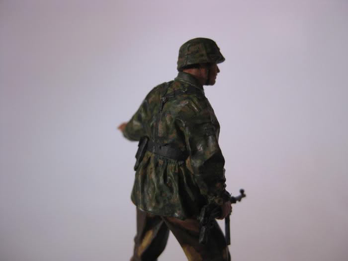 ma première figurine alpine IMG_5136