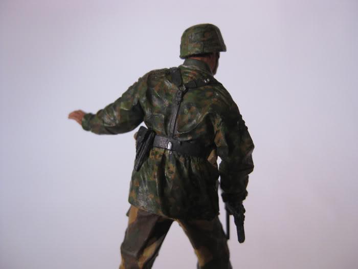 ma première figurine alpine IMG_5137