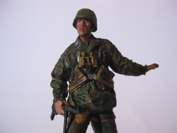 ma première figurine alpine IMG_5138