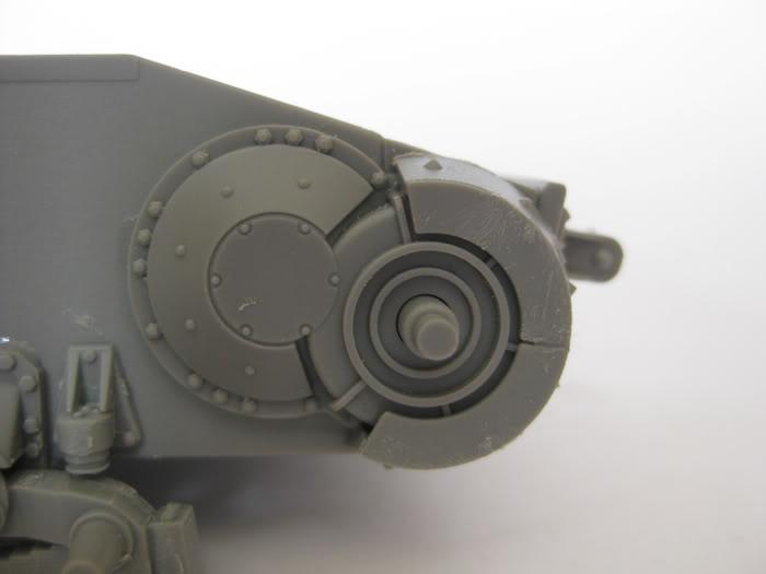 Panzer IV ausf E pas allemand terminé  IMG_5160