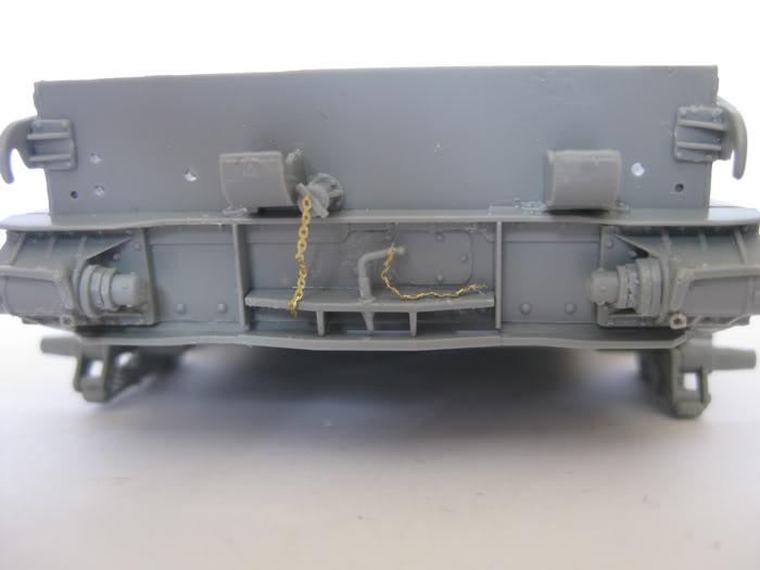Panzer IV ausf E pas allemand terminé  IMG_5161