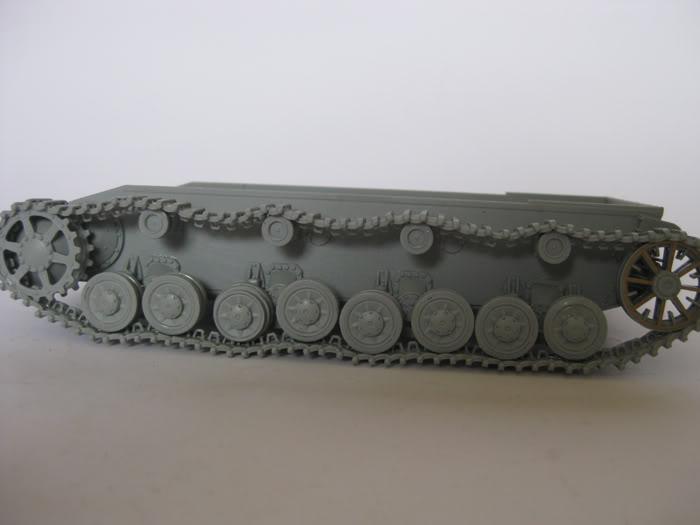 Panzer IV ausf E pas allemand terminé  IMG_5168