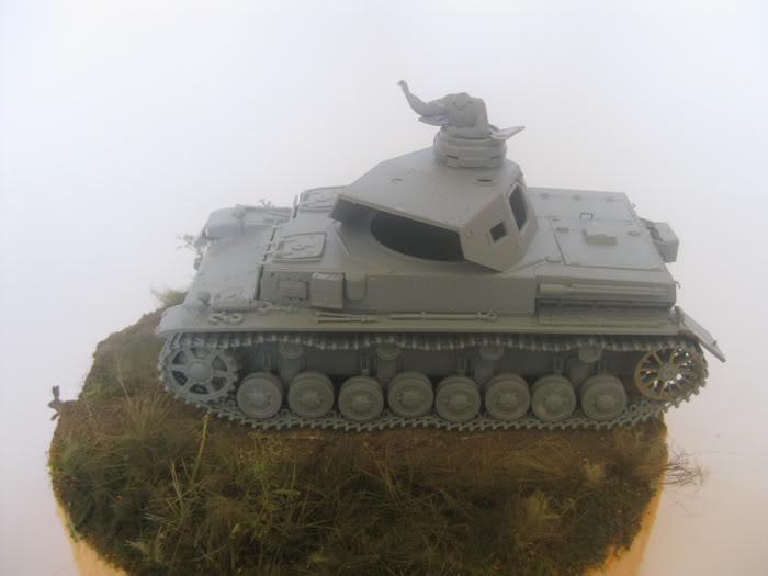 panzer - Panzer IV ausf E pas allemand terminé  - Page 4 IMG_5248