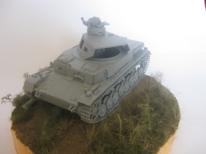 panzer - Panzer IV ausf E pas allemand terminé  - Page 4 IMG_5250