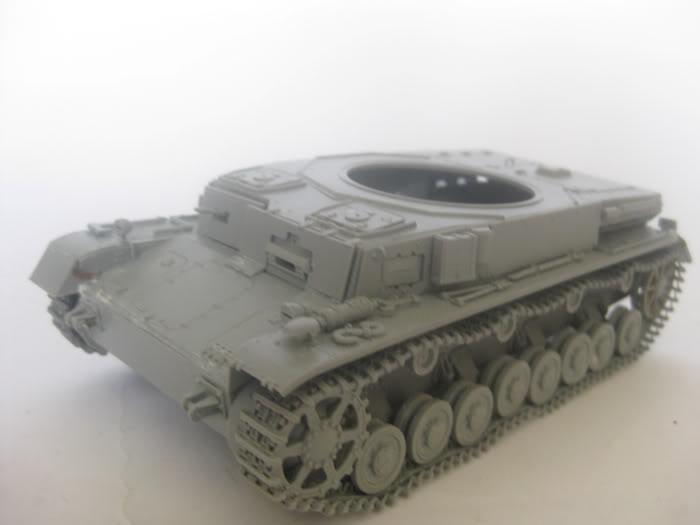 panzer - Panzer IV ausf E pas allemand terminé  - Page 5 IMG_5259