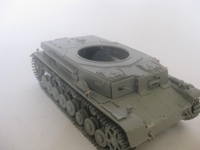 panzer - Panzer IV ausf E pas allemand terminé  - Page 5 IMG_5260
