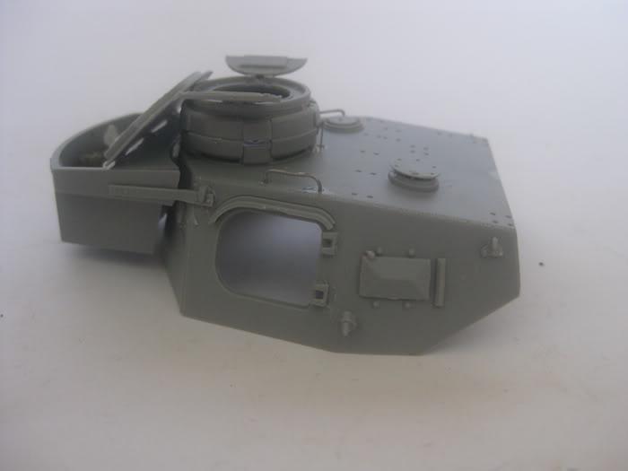panzer - Panzer IV ausf E pas allemand terminé  - Page 5 IMG_5264