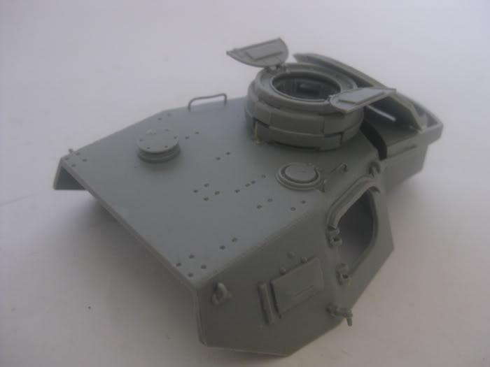 panzer - Panzer IV ausf E pas allemand terminé  - Page 5 IMG_5265