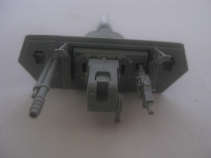 panzer - Panzer IV ausf E pas allemand terminé  - Page 5 IMG_5270