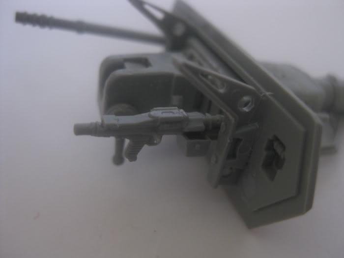 panzer - Panzer IV ausf E pas allemand terminé  - Page 5 IMG_5271