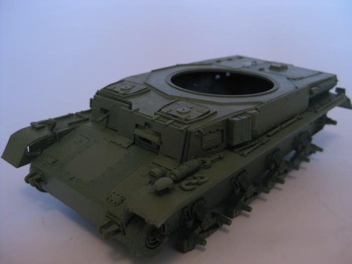 Panzer IV ausf E pas allemand terminé  - Page 6 IMG_5299