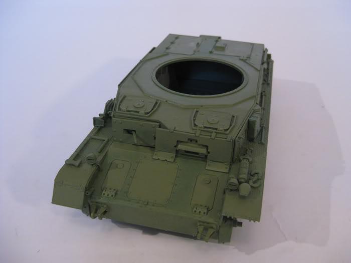 Panzer IV ausf E pas allemand terminé  - Page 6 IMG_5301