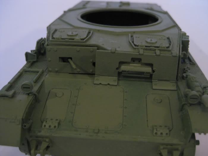 Panzer IV ausf E pas allemand terminé  - Page 6 IMG_5302