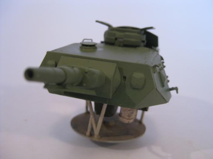 Panzer IV ausf E pas allemand terminé  - Page 6 IMG_5305