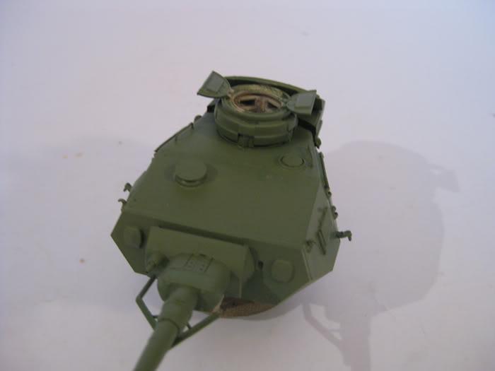 Panzer IV ausf E pas allemand terminé  - Page 6 IMG_5306