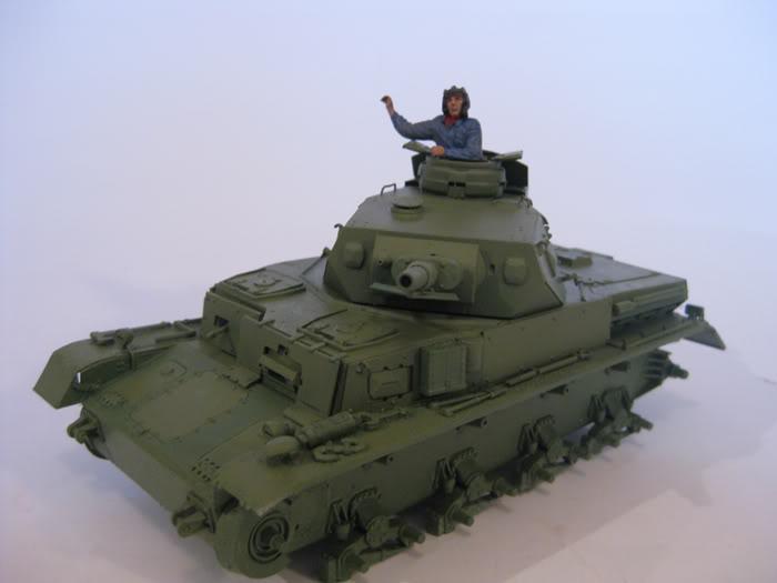 Panzer IV ausf E pas allemand terminé  - Page 6 IMG_5308