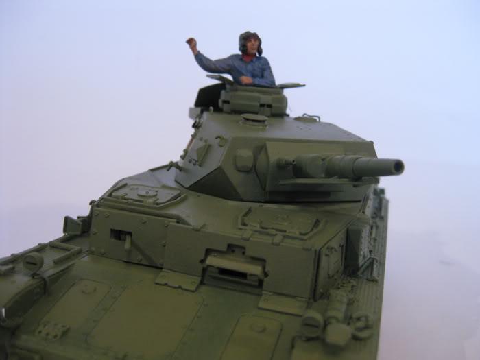 Panzer IV ausf E pas allemand terminé  - Page 6 IMG_5309