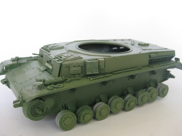 Panzer IV ausf E pas allemand terminé  - Page 6 IMG_5313