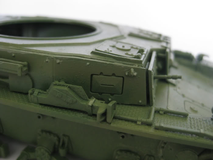 Panzer IV ausf E pas allemand terminé  - Page 6 IMG_5315