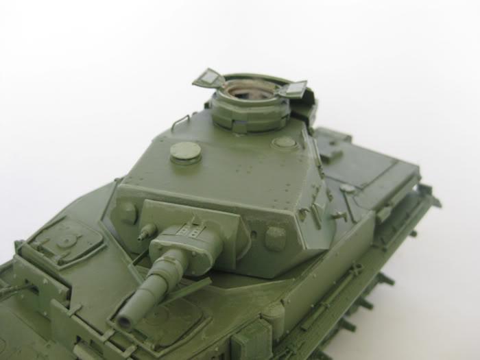 Panzer IV ausf E pas allemand terminé  - Page 6 IMG_5316