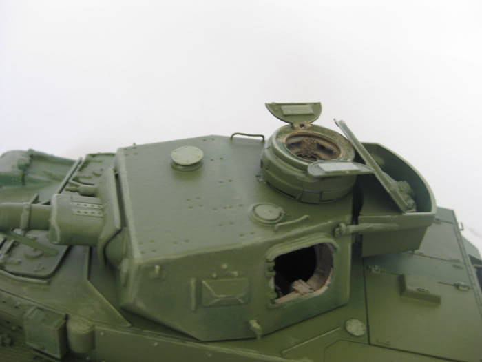 Panzer IV ausf E pas allemand terminé  - Page 6 IMG_5317