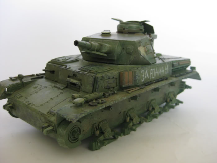 Panzer IV ausf E pas allemand terminé  - Page 6 IMG_5319