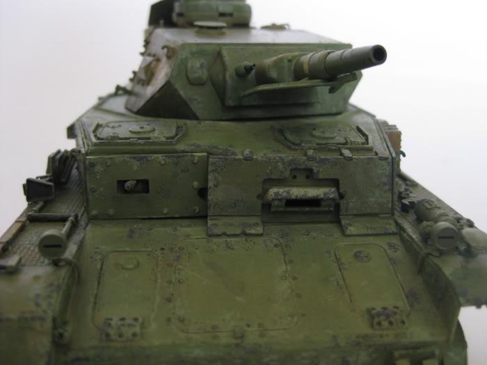 Panzer IV ausf E pas allemand terminé  - Page 6 IMG_5320