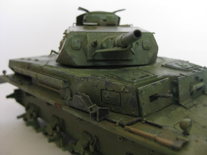 Panzer IV ausf E pas allemand terminé  - Page 6 IMG_5322