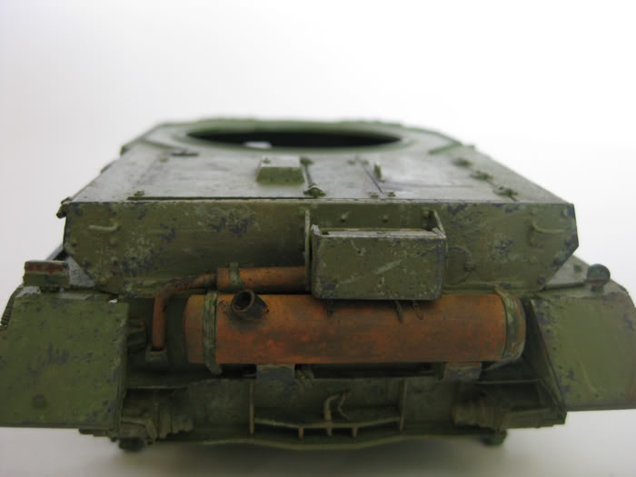 Panzer IV ausf E pas allemand terminé  - Page 6 IMG_5323
