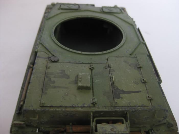 Panzer IV ausf E pas allemand terminé  - Page 6 IMG_5325