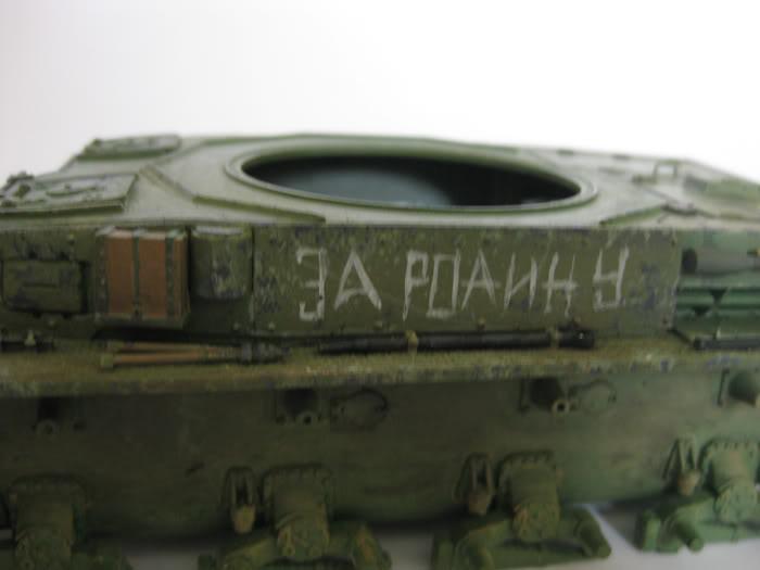 Panzer IV ausf E pas allemand terminé  - Page 6 IMG_5326