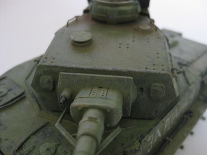 Panzer IV ausf E pas allemand terminé  - Page 6 IMG_5327